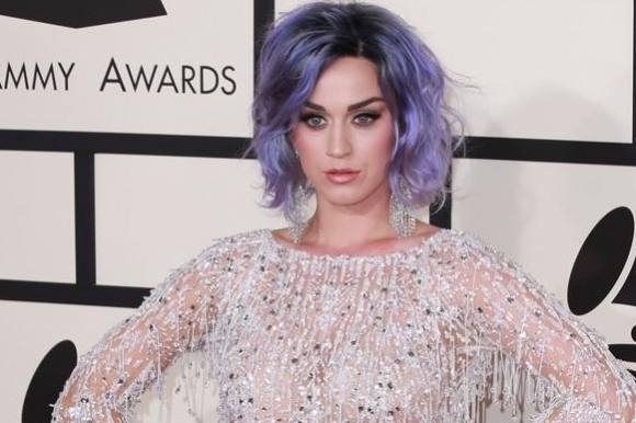 Katy perrys vanvittige spotify rekord for Perry cr309 s manuale