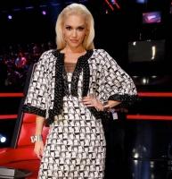 Gwen Stefani vil flygte fra sine børn! gwen stefani, no doubt, musik