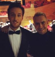 'Monte Carlo'-vært amok på Facebook! monte carlo, peter falktoft