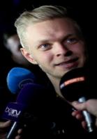 Kevin Magnussen skal være leder! Kevin Magnussen, Formel 1, Renaul