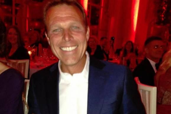 Mikkel Beha dropper Go' Morgen Danmark! mikkel beha erichsen, go' morgen danmark