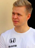 Sidste nyt; Magnussen skal IKKE teste fredag ! McLaren, kevin magnussen, alonso, f1