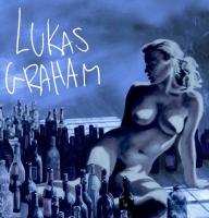 Chok: Lukas Graham klar med ny cd! lukas graham