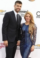 Shakira kræver flere former på Disney figur! Shakira, Disney