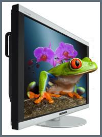 3D indtager TV næste år ! digital tv, 3dtv