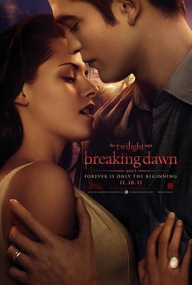 Stewart: Bedst betalte filmkvinde! Kristen Stewart, Angelina Jolie, Cameron Diaz, Twilight, jennifer aniston,