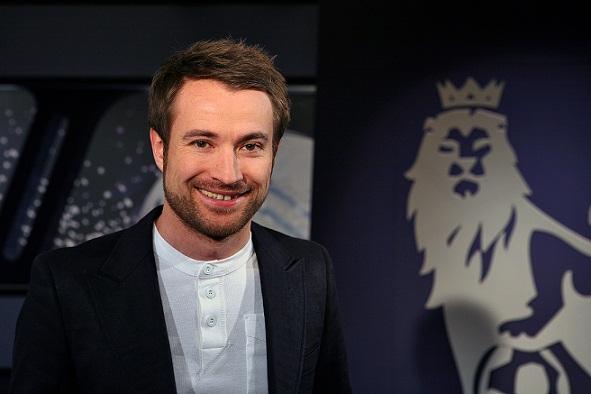 6erens Henrik Hoffmann i frieripanik! Henrik Hoffmann, Premier League,