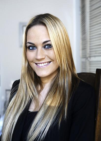 Nye Amalie-udsendelser på TV3! amalie szigethy, peter birch,