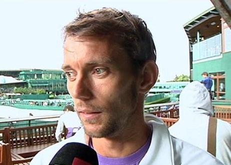 Dansker i Wimbledon-finalen! frederik løchte nielsen, kurt nielsen, wimbledon,