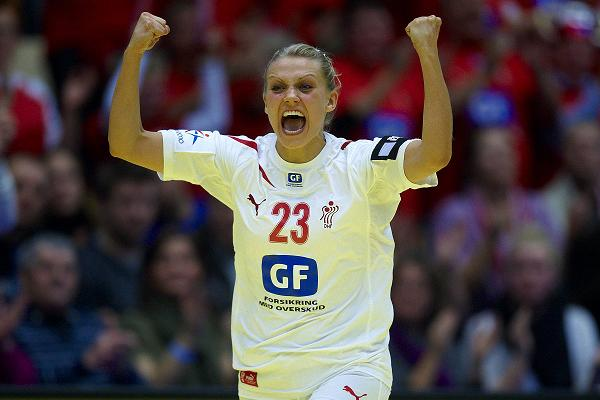 Danske atleter amok i London i dag! ol, olympiske lege,