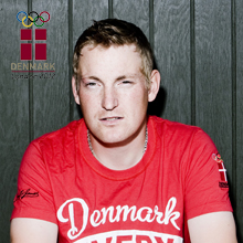 Første danske OL-medalje i hus! anders golding, ol, jacob fuglsang,