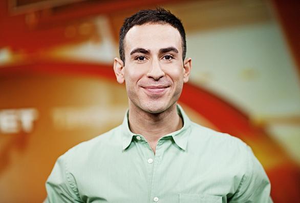 Mahmoud færdig på Aftenshowet! abdel aziz mahmoud, aftenshowet,