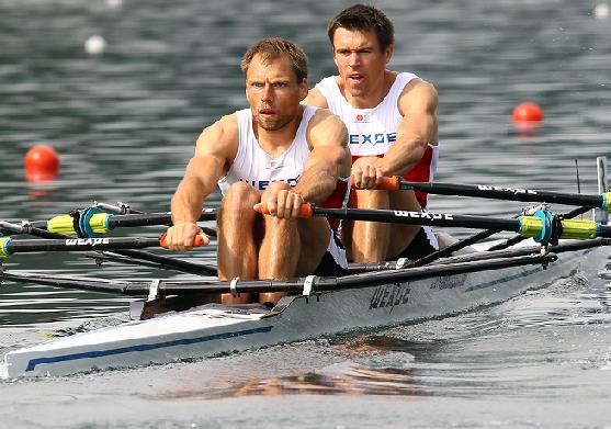 Dansk OL-guld efter drama! ol,