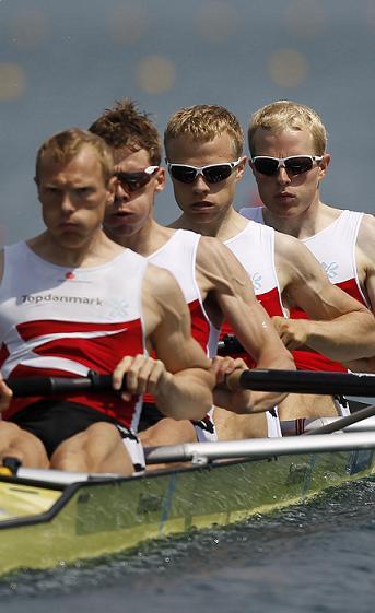Nu ruller de danske OL-medaljer ind! ol,