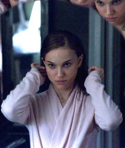 Natalie Portman gift! natalie portman, black swan,