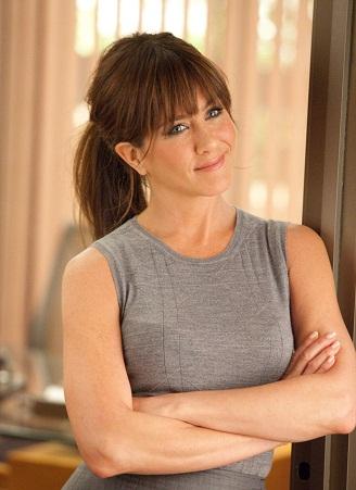 Pitt kontakter Aniston om forlovelse! brad pitt, jennifer aniston,