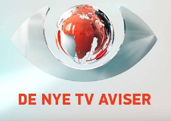TV Avisen flytter sendetidspunkt! tv avisen,