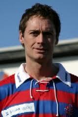 Diego Tur blev årets Robinson 2006 Robinson
