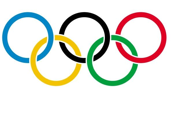Danmark kan vinde flere OL-medaljer! paralympiske lege, ol,