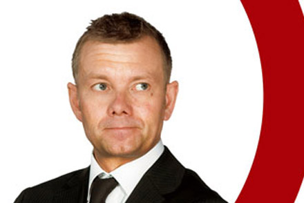 Casper Christensen Casper Christensen, tandbørsten, mandril, mandrillen