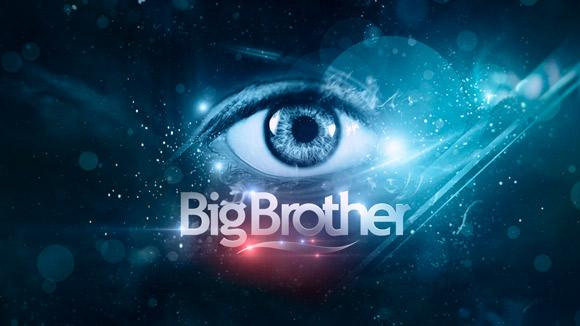 Big Brother vender tilbage! big brother,