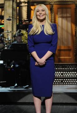 Lindsay Lohan: Vild med dansker! lindsay lohan, cilay,