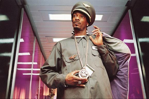 Snoop anholdt for narko i Sverige Snoop Dogg, P Diddy, narko