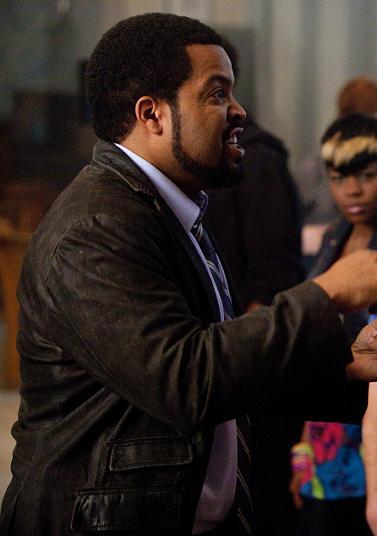 Ice Cube laver slagsang med dansker! ice cube, lars falck,