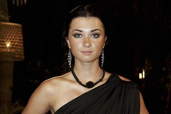 Irina Babenko er blevet single! irina babenko, fristet, divaer i junglen,