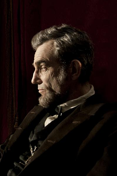 Tom Hanks i familie med Abe Lincoln! tom hanks, abraham lincoln, steven spielberg, daniel day-lewis,