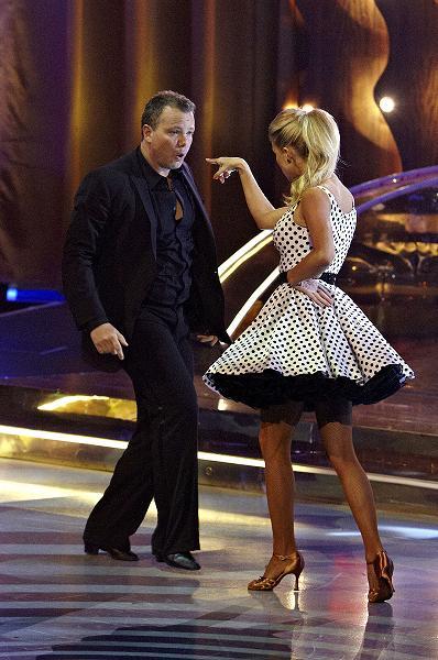 Derfor dansende Nøhr sløjt i fredags! rasmus nøhr, vild med dans,