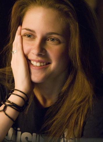Pattinsons søstre raser mod Stewart! robert pattinson, kristen stewart,