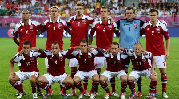 Endnu en dansk VM-skuffelse! danmark, italien, italien - danmark, vm,