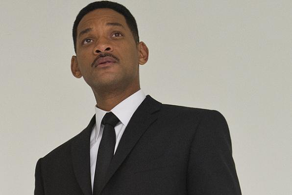 Will Smith tilbage som rapper! will smith,