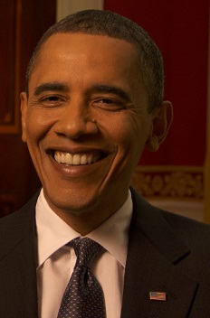 Obama vinder præsidentvalget! barack obama, mitt romney,