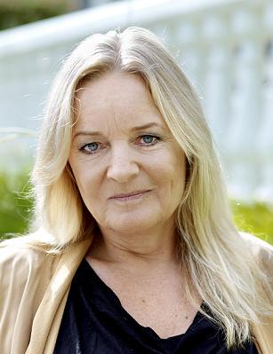 Lyngvild: Anne Linnet er en so! jim lyngvild, anne linnet,