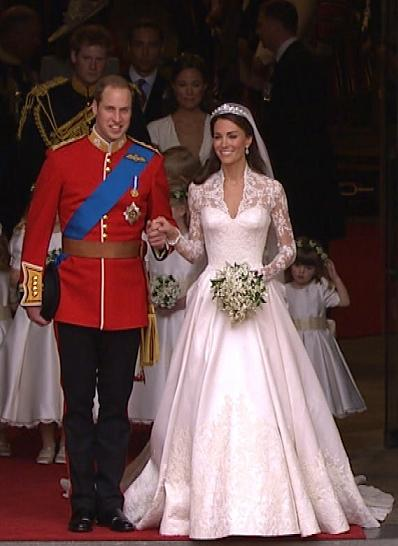 Officielt: Kate Middleton er gravid! kate middleton, william, prins william,