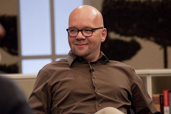 Lars Hjortshøj til poledance! lars hjortshøj,