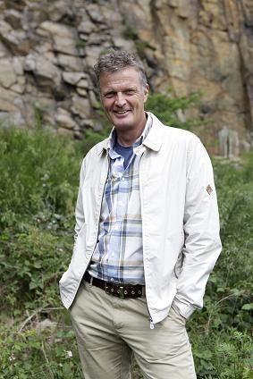 Thomas Mygind forlader Danmark! thomas mygind,
