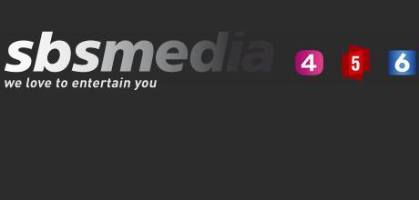 Discovery køber SBS! sbs, kanal 5, kanal 4, 6\'eren, discovery,