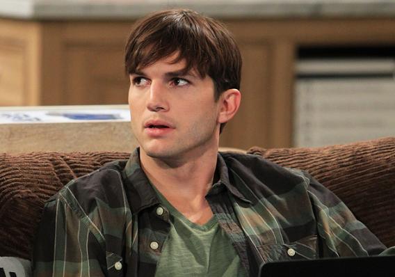 Ashton Kutcher søger skilsmisse! ashton kutcher, demi moore,