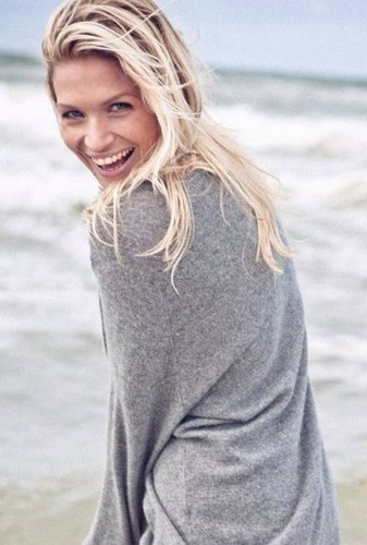 Christiane bliver ny vært på Kanal5! Christiane Schaumburg-Müller, SBS TV,kanal5,