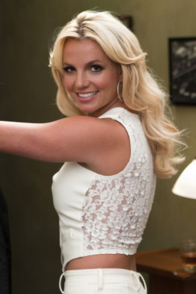 Britney Spears er single igen! britney spears,