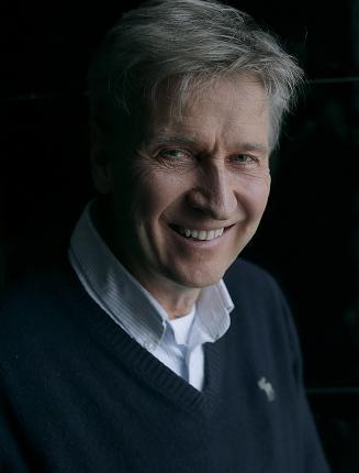 Lis Sørensen med i Melodi Grand Prix! lis sørensen, melodi grand prix, jørgen de mylius, cutfather,