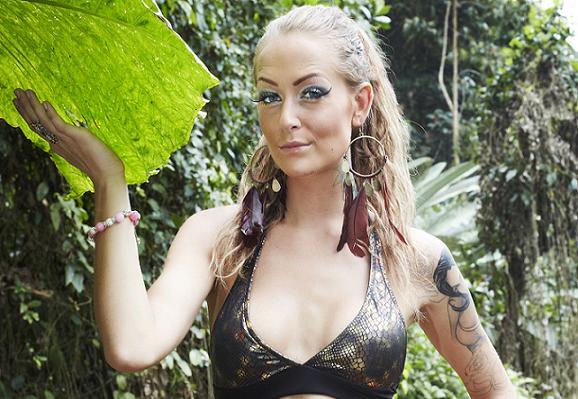 Stephanie Kessler skifter navn! stephanie kessler, geggo,