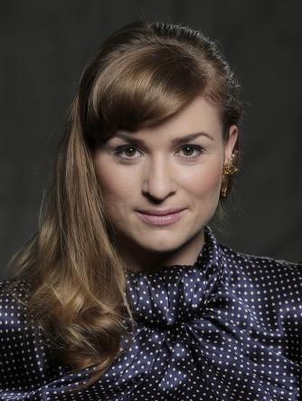 Simone Egeriis vinder Grand Prix! dansk melodi grand prix, simone egeriis,