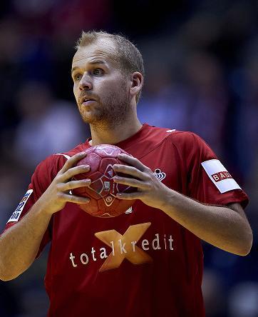 Danmark er i VM-semifinalen! vm-håndbold, hans lindberg,