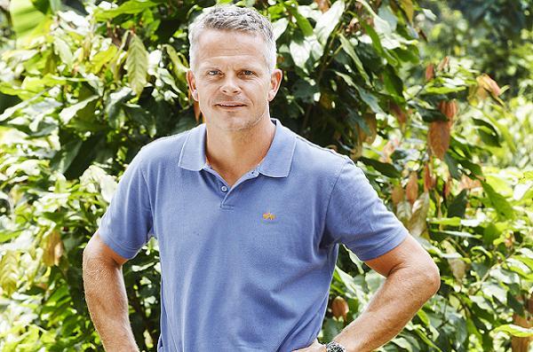Kjeldberg straffer reality-stjerner! jakob kjeldberg, divaer i junglen,