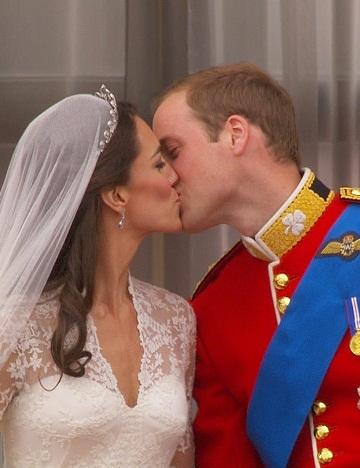Prins William ser ble-videoer! prins william, kate middleton,