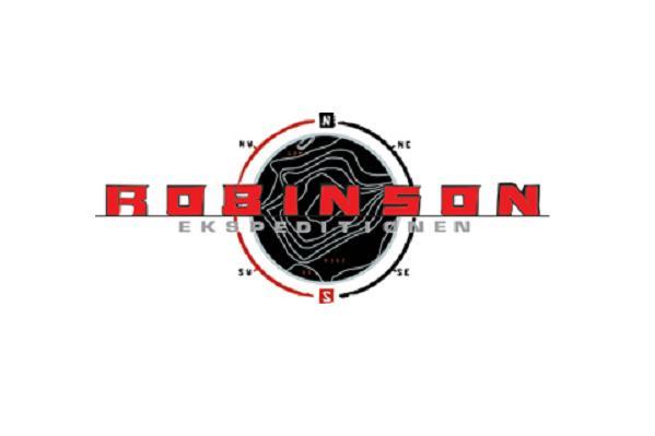 Robinson Ekspeditionen snart tilbage! robinson ekspeditionen, jakob kjeldberg,